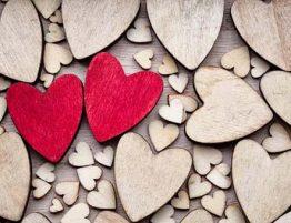عشق واقعی در زندگی مشترک - سفره عقد و دفتر عقد و ازدواج پیوند مهرافزا