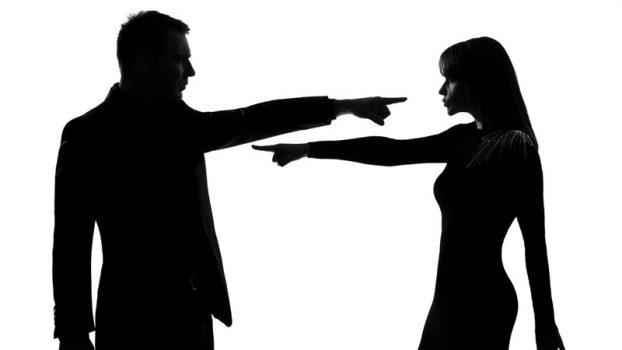 لویزیون قاتل رابطه شماست ۹ دشمن زندگی زناشویی را بشناسید