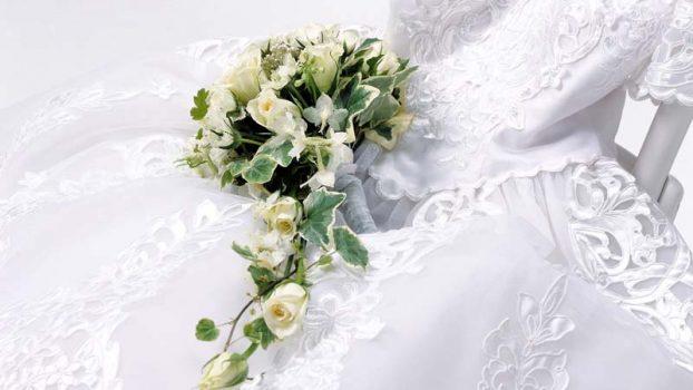 7 باور غلط درباره ازدواج و مراسم عروسی - سفره عقد و دفتر عقد و ازدواج پیوندمهرافزا